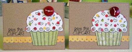 cupcake-buttons