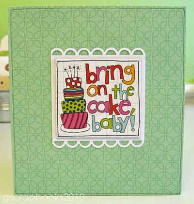 cake-card-1