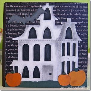 happy-halloween-pumpkin-1