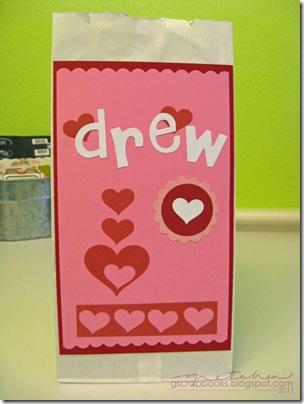 drew-vday-bag-1