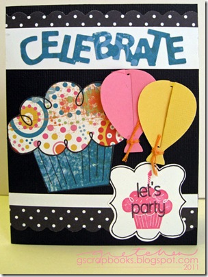 celebrate-lets-party