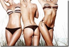 γυναικεία μαγιό med 2011 3