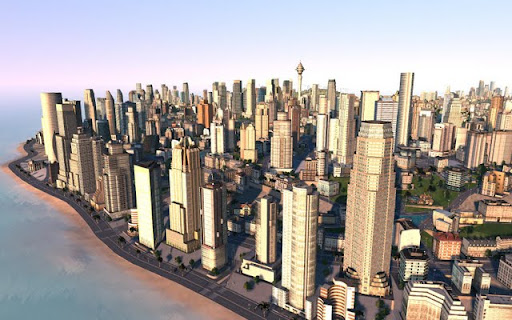 cxl_screenshot_abu%20dubai_160.jpg