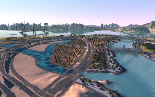 cxl_screenshot_abu%20dubai_171.jpg