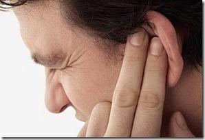 comichão no ouvido hermes fernandes
