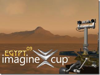 Microsoft.Robotics.RoboChamps.Mars.splash