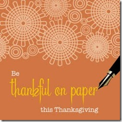 thankful_on_paper_250