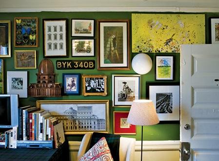 Max Dorm Room4