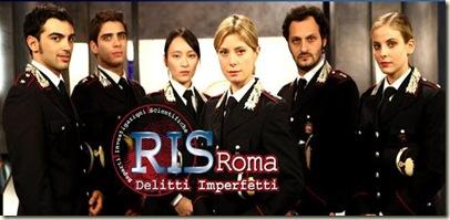 ris-roma