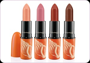 MAC-To-the-Beach-lipstick