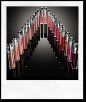 Dior_Addict_Ultragloss