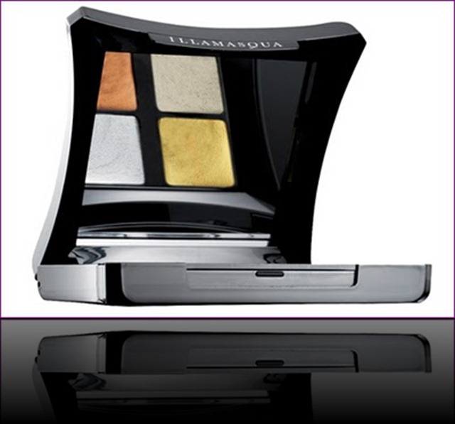 Illamasqua-Body-Electrics-Liquid-Metal-4Colour-Palette-
