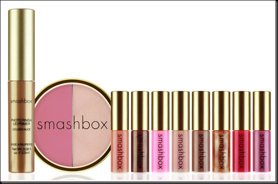 summer10_smashbox001