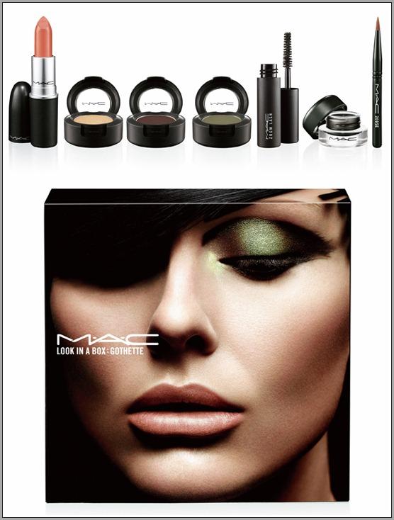 media_2010trip004