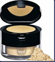 creamy-concealer-kit
