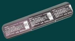 DSCF4161