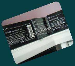 DSCF4163