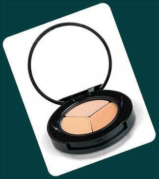 True_Protective_Illuminating_Concealer_Medium
