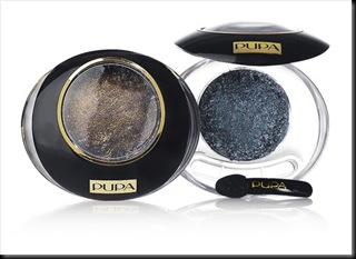 Luminys-Baked-Eyeshadow-Dual-Purpose