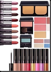 Shiseido-Makeup-Collection-for-Spring-2010