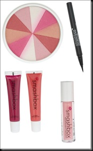 spring10_smashbox004