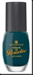 ess_ReturnToParadise_NailPol_petrol