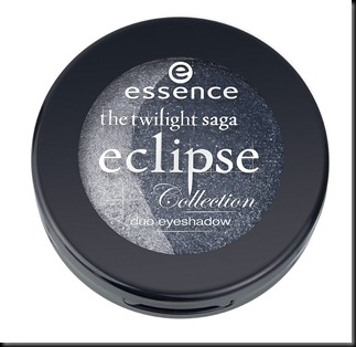 ess_EclypseEyeshadow01