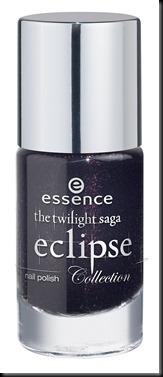 ess_EclipseNailpol01
