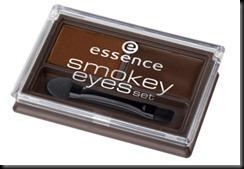ess_Smokey-Eyes-Set#_02