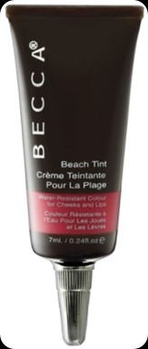 becca-beach-tint-in-fig-fall-2010