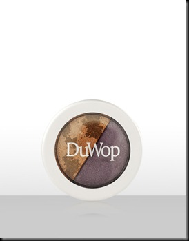 DUWOP