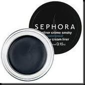 sephora cream liner