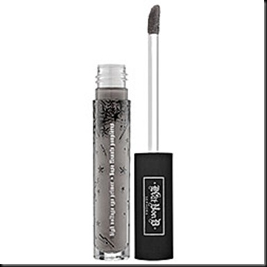 Kat Von D Smoky High Voltage eye primer