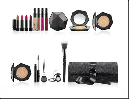 MAC-Marcel-Wanders-makeup-collections4-winter-2010