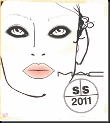 MAC-Spring-Summer-2011-Makeup-London-Fashion-Week-Lisa-Butler-makeup