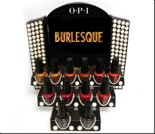 opi_burlesque_1