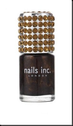 king-street-crystal-cap-nail-polish
