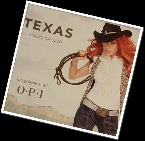 Opi-Texas-spring-summer-2011-nail-polish-collection