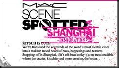 SS_shanghai_01