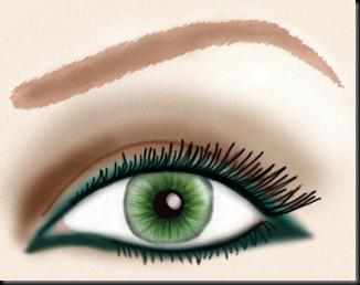 Eye_liner