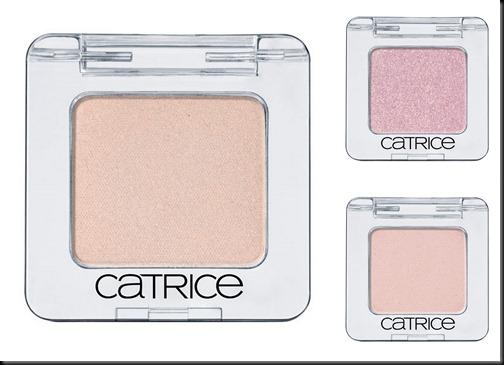 CATRICE-Update11