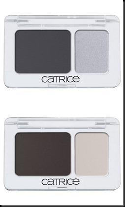 CATRICE-Update18