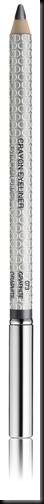 Dior-Spring-2011-Crayon-eyeliner