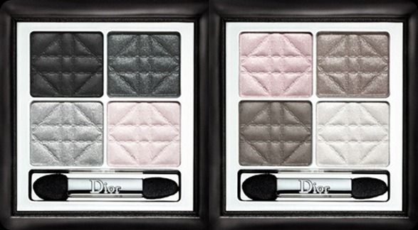 Dior-Spring-2011-quadra-eyeshadow-palette