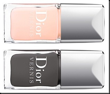 Dior-Spring-2011-Le-Vernis-nail-polish