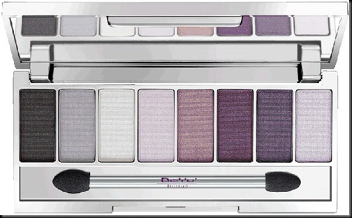 BeYu-holiday-2010-Heartbreakers-eyeshadow-palette-violet