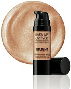 Make-Up-For-Ever-Holiday-2010-Uplight-Face-Luminizer-Gel-bottle