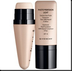 Givenchy-spring-2011-evanescent-fluid-foundation-spf-10