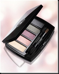 Chanel-Spring-2011-Les-Perles-de-Chanel-eyeshadow-palette