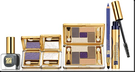 Estee-Lauder-Spring-2011-Wild-Violet-Collection-products